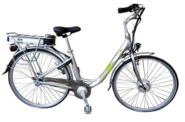 alle bikes von umweltrad im direktvergleich kontaktdaten der e bike marke umweltrad in bremen. Black Bedroom Furniture Sets. Home Design Ideas