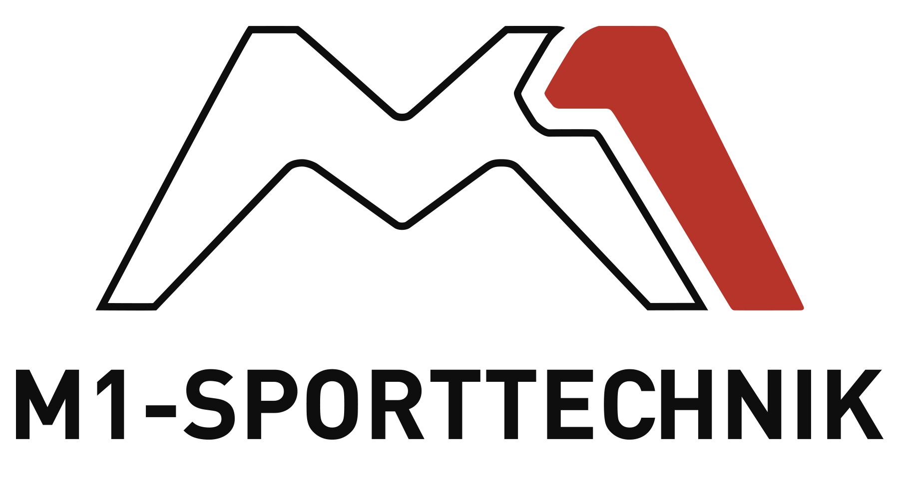 Alle Infos zum Magma 2015 von M1 Sporttechnik - greenfinder.de