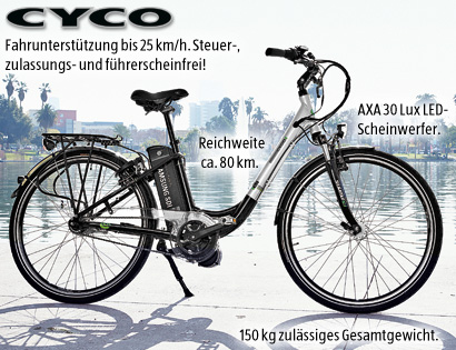 aldi e bike 2014 das pedelec vom discounter. Black Bedroom Furniture Sets. Home Design Ideas