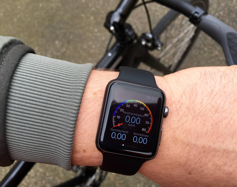 E Bike Und Smartphone Apps Für Pedelec Co Greenfinderde