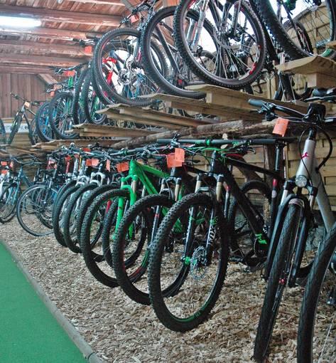 moehrle e bike h ndler in heiningen greenfinder. Black Bedroom Furniture Sets. Home Design Ideas