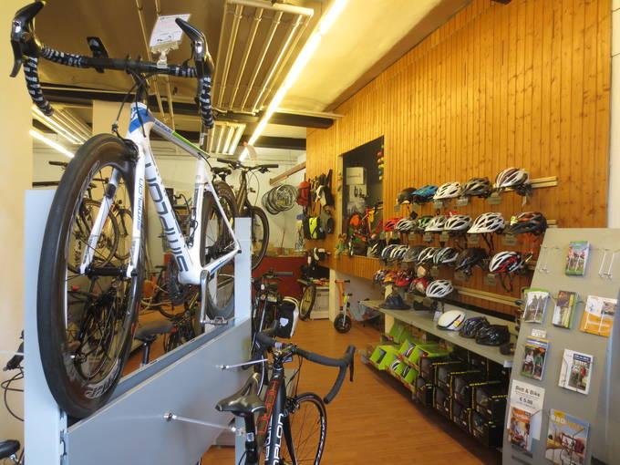 staffas fahrradladen e bike h ndler in heidenheim. Black Bedroom Furniture Sets. Home Design Ideas