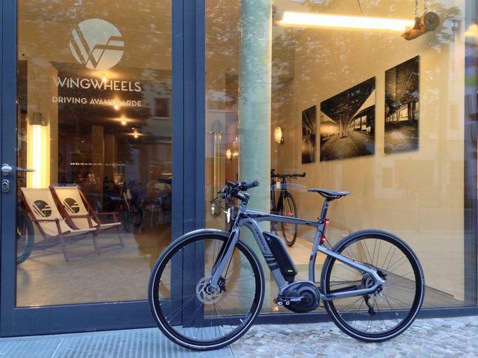 wingwheels ebike concept store e bike h ndler in berlin. Black Bedroom Furniture Sets. Home Design Ideas