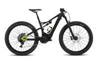 Specialized - Turbo Levo WMN Short Travel FSR Comp CE 6Fattie