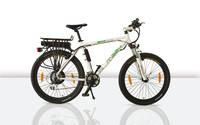 EH Line - EHL.EF05A Mountainbike 26''