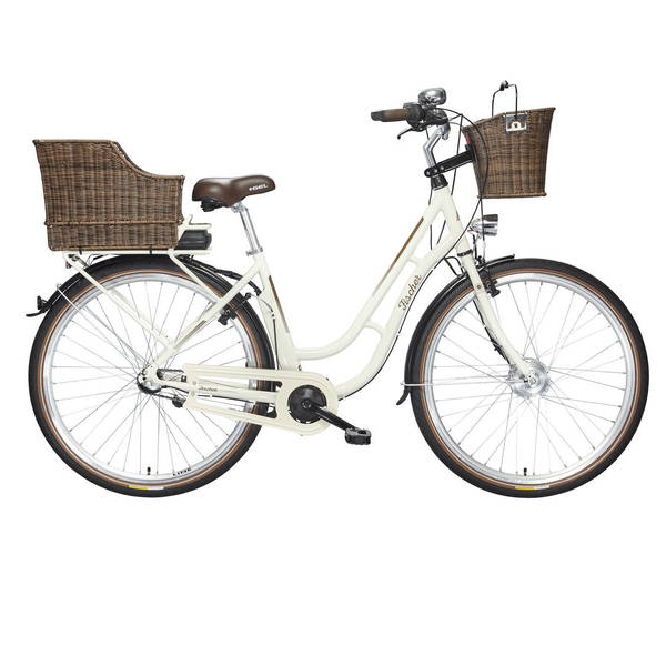 alle bikes von fischer im direktvergleich kontaktdaten. Black Bedroom Furniture Sets. Home Design Ideas