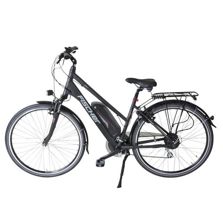 alle infos zum trekking damen e bike 28 proline etd 1606. Black Bedroom Furniture Sets. Home Design Ideas