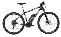Cannondale - Tramount 29er 1
