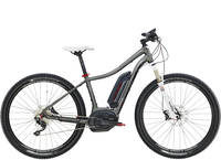 Trek - Powerfly+ 7 Women's
