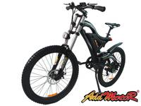 Addmotor - HITHOT H5 High Fork