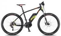 KTM - Macina Force 27.5 10 CX4