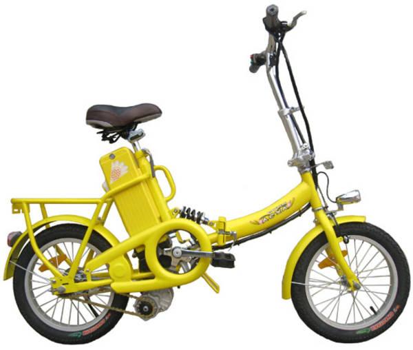 alle bikes von acxa im direktvergleich kontaktdaten der. Black Bedroom Furniture Sets. Home Design Ideas