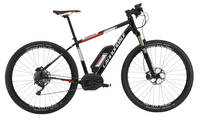 Cannondale - Tramount 29er 2