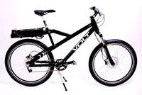 VOLT - BUSINESS E-Bike SRAM