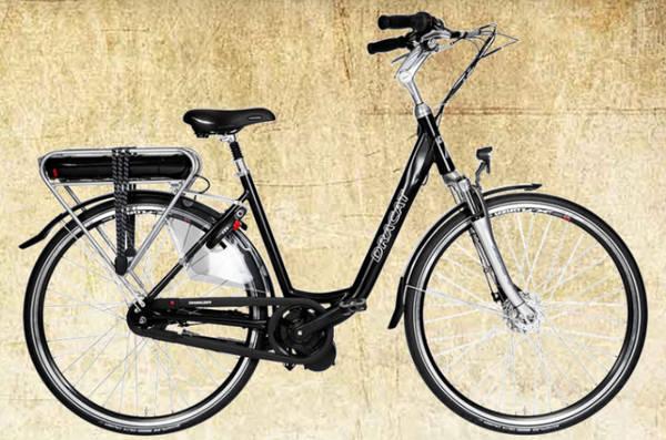 alle bikes von dracat im direktvergleich kontaktdaten. Black Bedroom Furniture Sets. Home Design Ideas