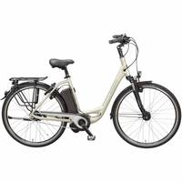 Bike Manifaktur - E-Magic 28 Zoll