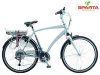 Sparta - ION RXS+ Special Edition Herren