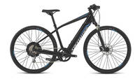 Specialized - Turbo X CE