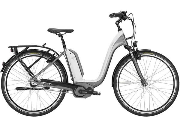 alle bikes von victoria im direktvergleich kontaktdaten. Black Bedroom Furniture Sets. Home Design Ideas