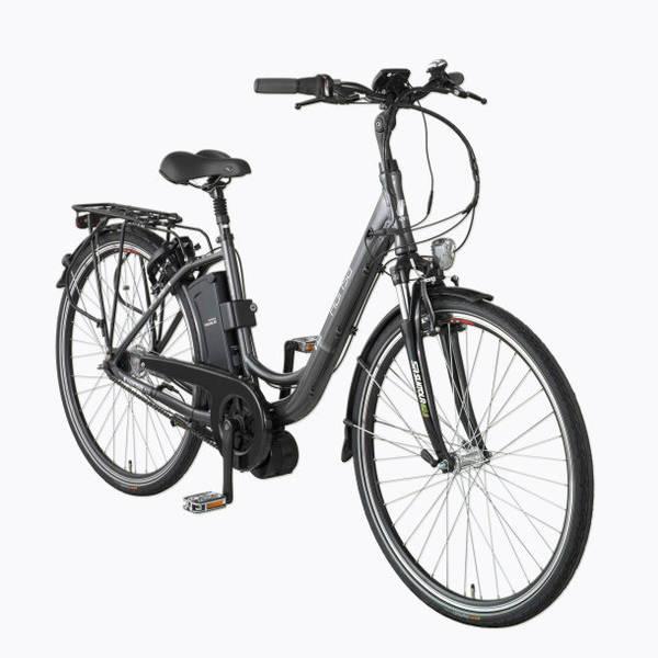 Alle Bikes Von Hofer Im Direktvergleich