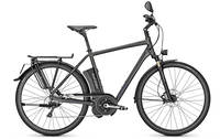 Raleigh - STOKER IMPULSE S10 Herren 2015