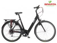 Sparta - ION E-Speed Damen