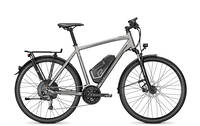 Raleigh - Stoker X1 Diamant