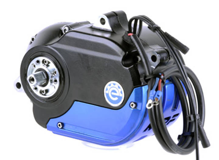 e bike motor mittelmotor mpf drive 250w. Black Bedroom Furniture Sets. Home Design Ideas