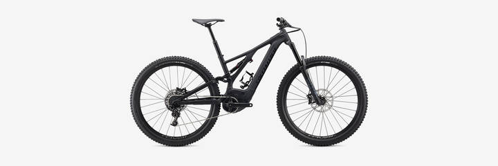 Specialized - Turbo Levo Comp