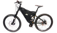 Hi-Power Cycles - Trailblazer - High Performance 1400W
