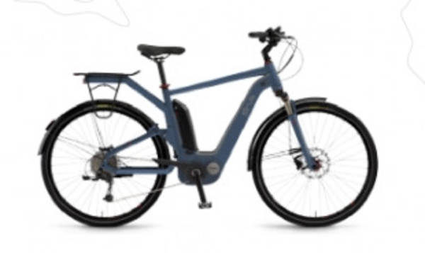 alle bikes von staiger im direktvergleich kontaktdaten. Black Bedroom Furniture Sets. Home Design Ideas