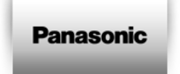 Panasonic - Panasonic - NEXT Generation