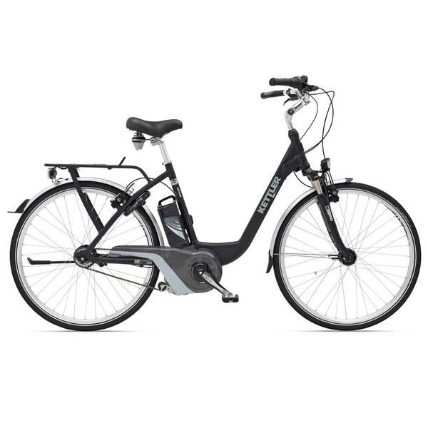 alle bikes von kettler im direktvergleich kontaktdaten der e bike marke kettler in ense parsit. Black Bedroom Furniture Sets. Home Design Ideas