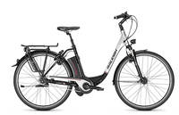 Raleigh - Impulse IR Premium 8-G 26''