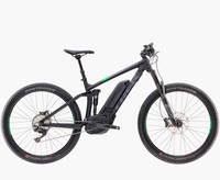 Trek - POWERFLY 8 FS Plus