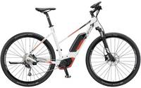 KTM - Macina Cross 9 Si-CX5i4 Damen
