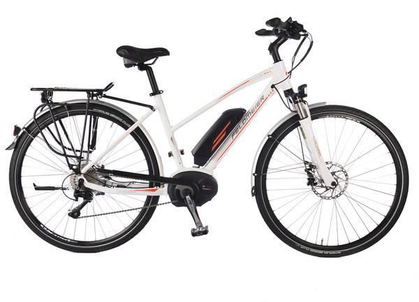 Alle Bikes von Feldmeier im Direktvergleich - Kontaktdaten ...