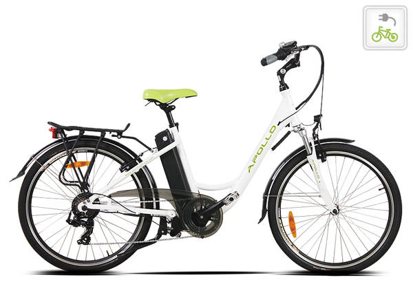 alle bikes von apollo im direktvergleich kontaktdaten. Black Bedroom Furniture Sets. Home Design Ideas