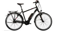 Corratec - E-Power 28 Urban Active 8s Coaster Gent 400 2018