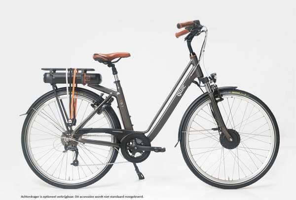 alle bikes von qwic im direktvergleich kontaktdaten der. Black Bedroom Furniture Sets. Home Design Ideas