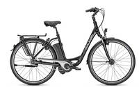 Raleigh - DOVER IMPULSE 8 HS 26 Zoll 612 Wh