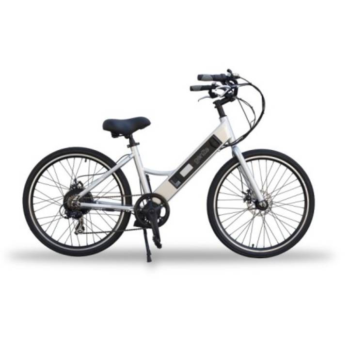 GenZe - E102 e-bike