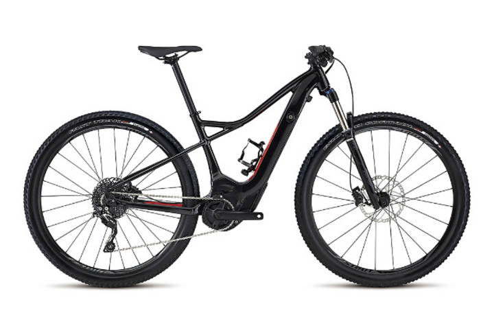 Specialized - Turbo Levo WMN Hardtail CE 29