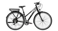 Lapierre - Quartz Lady E-Bike