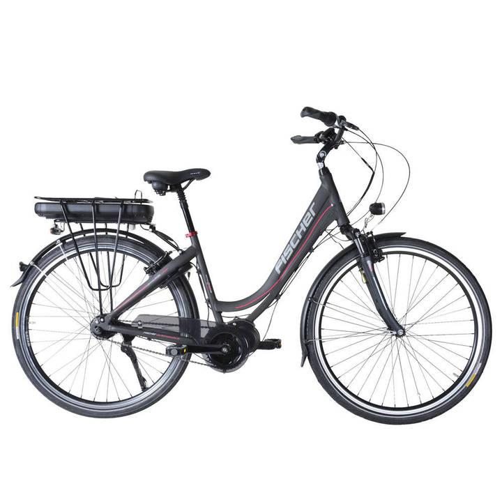 alle infos zum city e bike 28 proline ecu 1604 2016 von. Black Bedroom Furniture Sets. Home Design Ideas