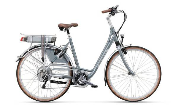 alle bikes von batavus im direktvergleich kontaktdaten. Black Bedroom Furniture Sets. Home Design Ideas