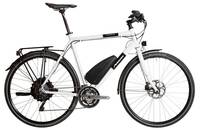 Poison - Atropin 28 Tourer E Go Swiss Basic