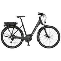 Scott - E.SUB Tour Unisex Bike