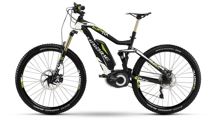 All Information On The Xduro Allmtn Rx 2015 Haibike Greenfinder De
