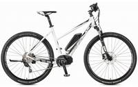 KTM - Macina CROSS 10 CX5I Damen